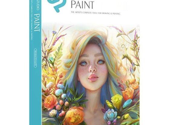 Clip Studio Paint 1.10.6 Crack 2021 + Full Serial Number