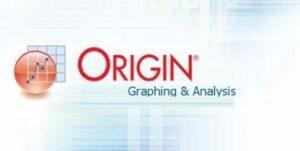 Origin Pro 2021 Crack V10.5.68 with Serial Key For [Mac/Win] Free