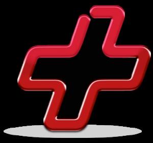Data Rescue Pro 6.0.3 Crack + Serial Key 2021 Download [Windows+Mac]