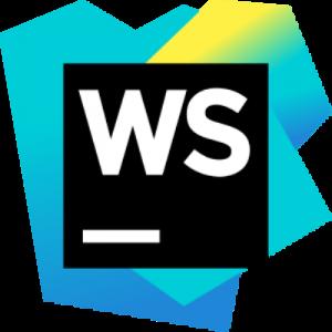 WebStorm 2020.3.2 Crack
