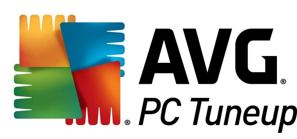 AVG PC TuneUp 20.1.2404 Product Key