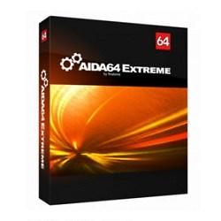 AIDA64 Extreme 6.32.5600