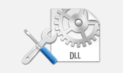 Amtlib DLL Crack 2021 With Key Free (v22.0.1.73) Full Download