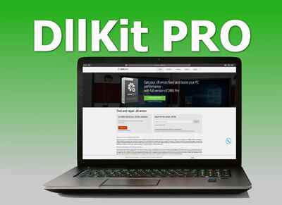 DllKit Pro 2021 Crack With License Key Full Version Code