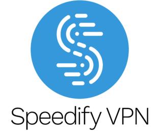 Speedify 11.0.0 Crack