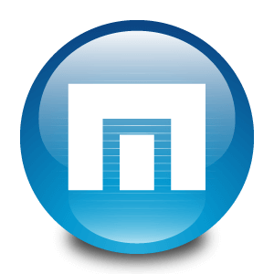 Maxthon Cloud Browser Crack