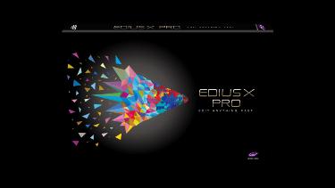 EDIUS Pro X crack
