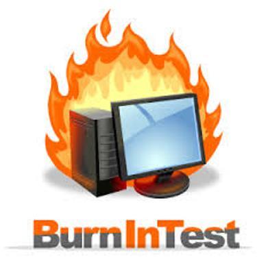PassMark BurnInTest Pro Crack