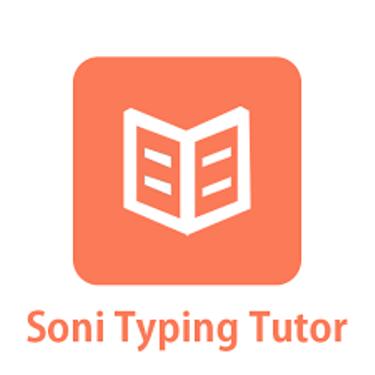 Soni Typing Tutor Crack
