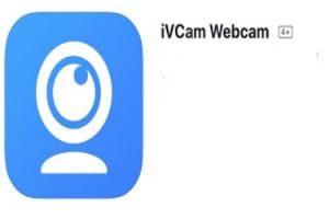 iVCam 6.2.2 Crack