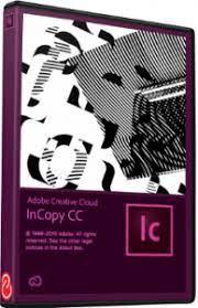 Adobe InCopy Crack