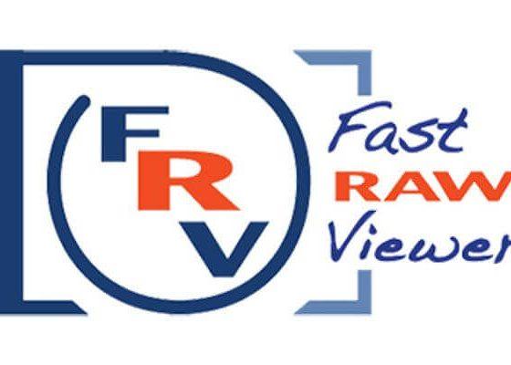 FastRawViewer crack