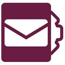 Gillmeister Automatic Email Processor Crack