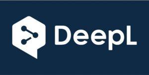 DeepL Pro Crack
